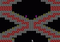 Lode Runner. Episode II: Bungeling Away pour mac