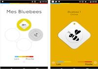 Bluebee 2 Android pour mac