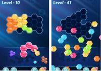 Block! Hexa Puzzle iOS pour mac