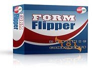DC Form Flipper pour mac
