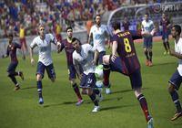 FIFA 14 pour mac