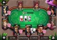DH Texas Poker Android pour mac