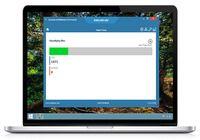 Zemana AntiMalware pour mac
