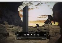MPV pour mac