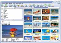 XnView Deluxe Reloaded pour mac