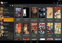 ComicRack Android pour mac