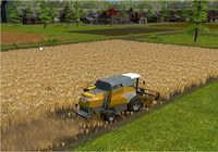 Farming Simulator 16 iOS pour mac
