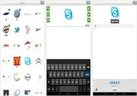 Logo Quiz Android pour mac