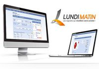 Lundi Matin Business - CRM pour mac