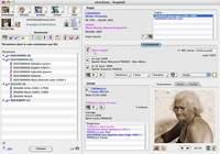 ohmiGene PC pour mac