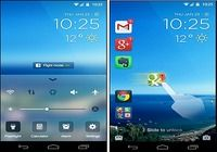 CM Locker Android pour mac