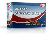 DC App Protector pour mac