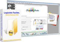 Devis Factures Pro pour mac