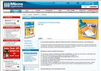 Nettoyeur de disque pour mac