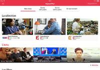 Programme TV Télérama Windows Phone pour mac