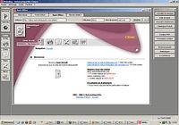 AutomatiqueSite Cinpro pour mac