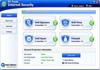 Internet Security pour mac