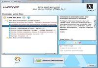 Woonoz SKY Linux pour mac