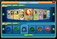 Pokemon Trading Card Game Android pour mac