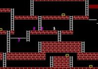 Lode Runner. Episode I: Classicwards pour mac