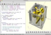 OpenSCAD Mac pour mac
