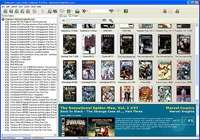 Collectorz.com Comic Collector pour mac