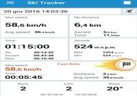 Ski Tracker pour Android pour mac