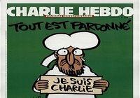 Charlie Hebdo (officiel) iOs pour mac