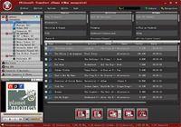4Videosoft Transfert iPhone 4 pour mac