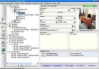 Inventaire Pro pour mac