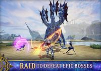 AxE : Alliance vs Empire Android pour mac