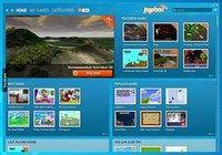 Jogobox pour mac