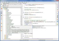 CodeLite pour mac