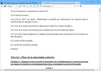Sumatra PDF pour mac