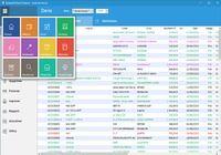 SodeaSoft Devis Factures pour mac