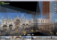 PhotoSynth pour mac