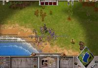 Age of Mythology pour mac