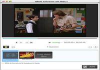 Xilisoft Fusionneur AVI MPEG pour Mac pour mac