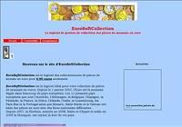 EuroSoftCollection pour mac