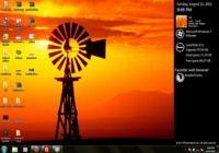 MetroSidebar pour mac