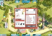 Legacy (Peter Molyneux) Android pour mac
