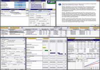 Planification et gestion de projet pour mac