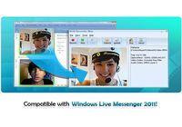 MSN Recorder Max pour mac