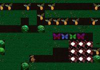 Boulder Dash. Episode II: Jive-n-Cave pour mac