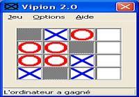 Vipion