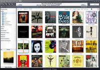 JRiver Media Center pour mac