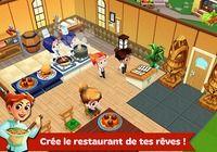 Restaurant Story 2 iOS pour mac