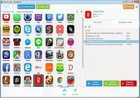 CopyTrans Apps pour mac