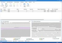 O&O Defrag Professional pour mac