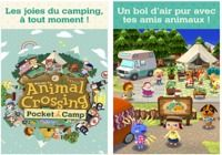 Animal Crossing Android pour mac